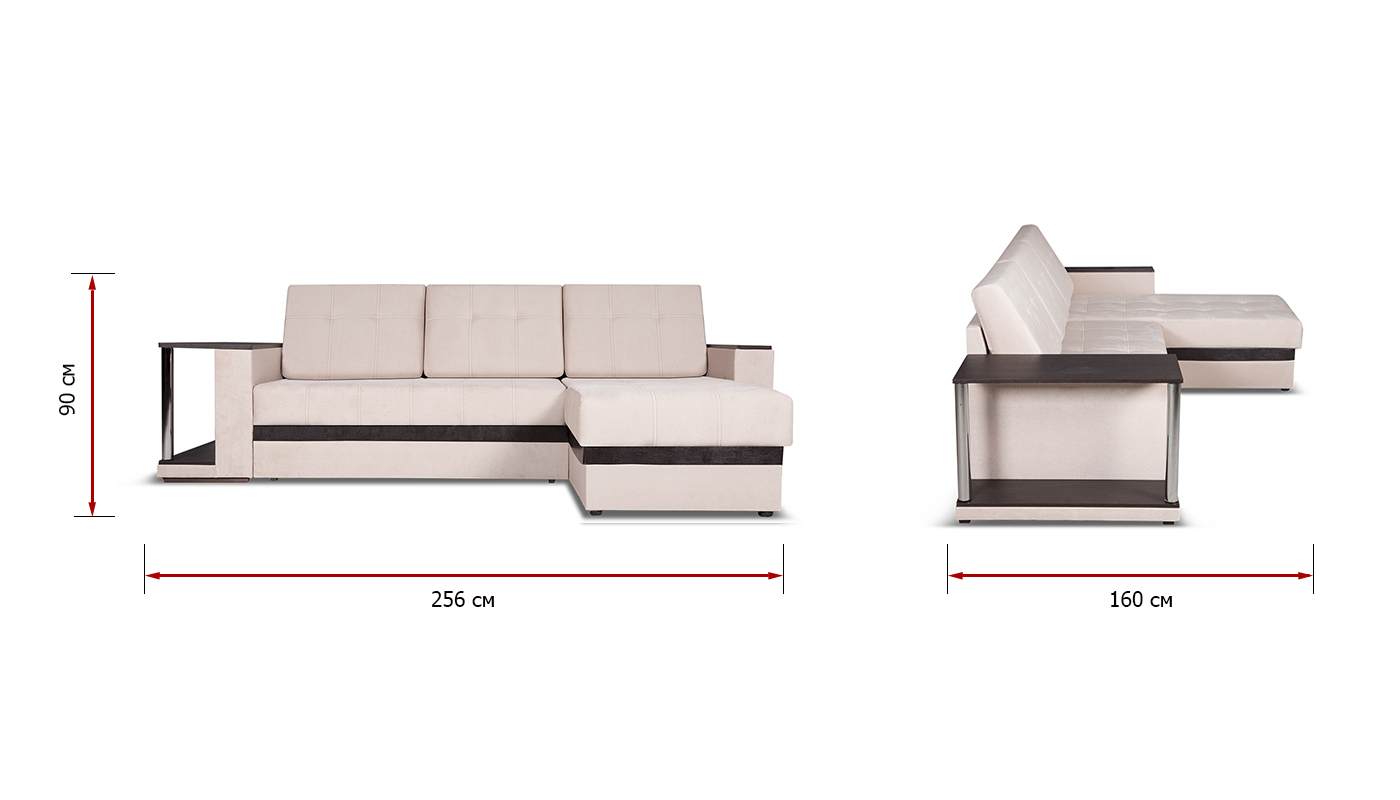 Купить кровати, диваны, стулья и кресла в Ростове-на-Дону